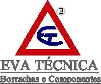 E.V.A. Técnica
