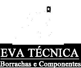 EVA Técnica
