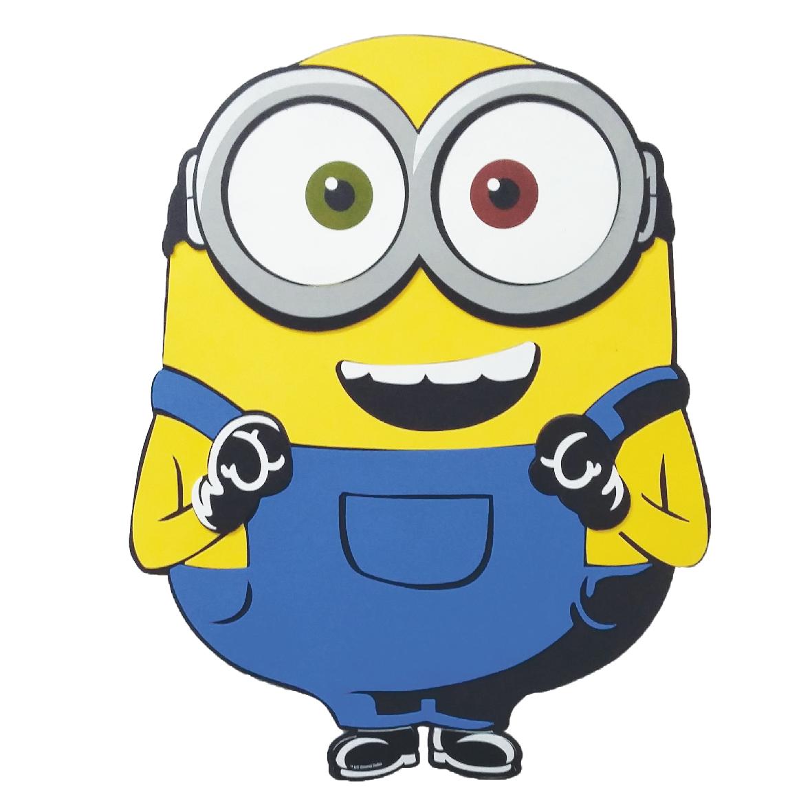 Minions Grande - Bob 1
