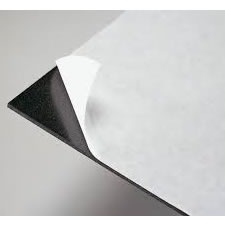 Película adesiva 1