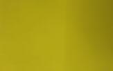 Placas de EVA amarelo 1