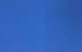 Placas de EVA azul marinho 1