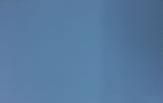Placas de EVA azul 1