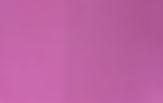 Placas de EVA rosa 1