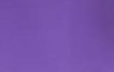 Placas de EVA roxo 1