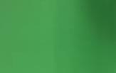 Placas de EVA verde 1