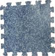 Tatame eva piso azul decorado 1